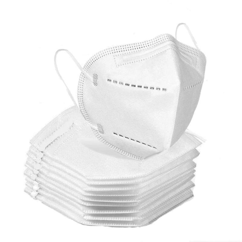 n95-face-masks-kn95-travel-hand-sanitizer-add-on-aria-lattner-2_800x (1)